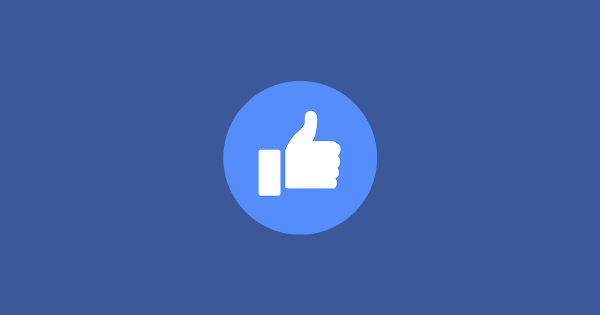 10 Ways to Get More Facebook Likes for Free