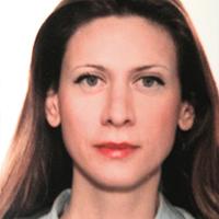 Marianna Dellaporta Social Media Manager at Kopparberg