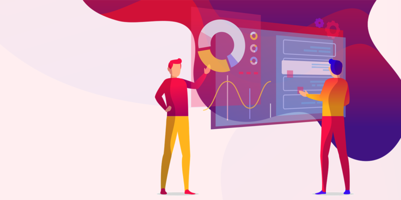 50+ Social Media Marketing Tools for Growth