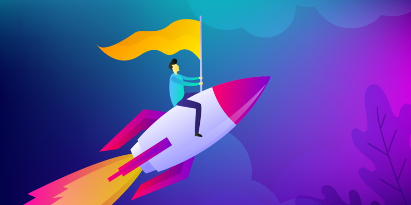 The Benefits of Using Instagram Growth Tools