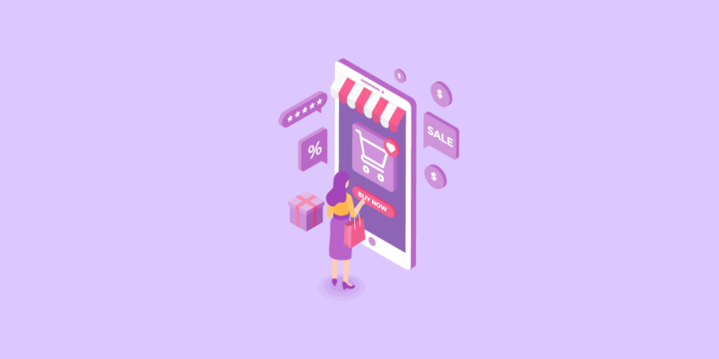 How to Get More Customers and Increase Sales in Ecommerce