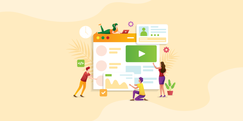 How to Collect User-Generated Content via Contests