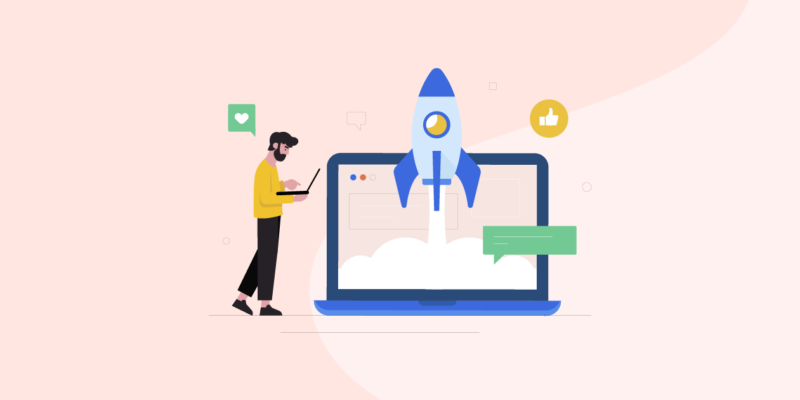 How to Effectively Boost Conversion Rates on your Landing Pages