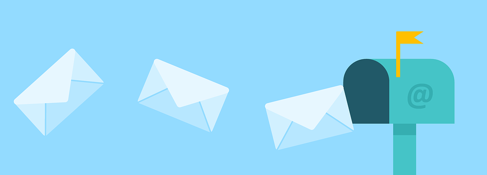 Email Marketing, Online Marketing, Online, Marketing