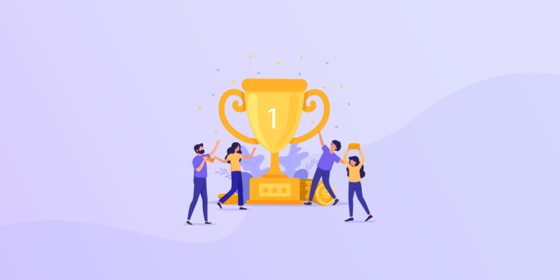 100+ Best Prize Ideas for your Next Contest or Giveaway