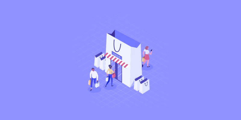 5 Foolproof Ways to Generate Leads for your Ecommerce Store