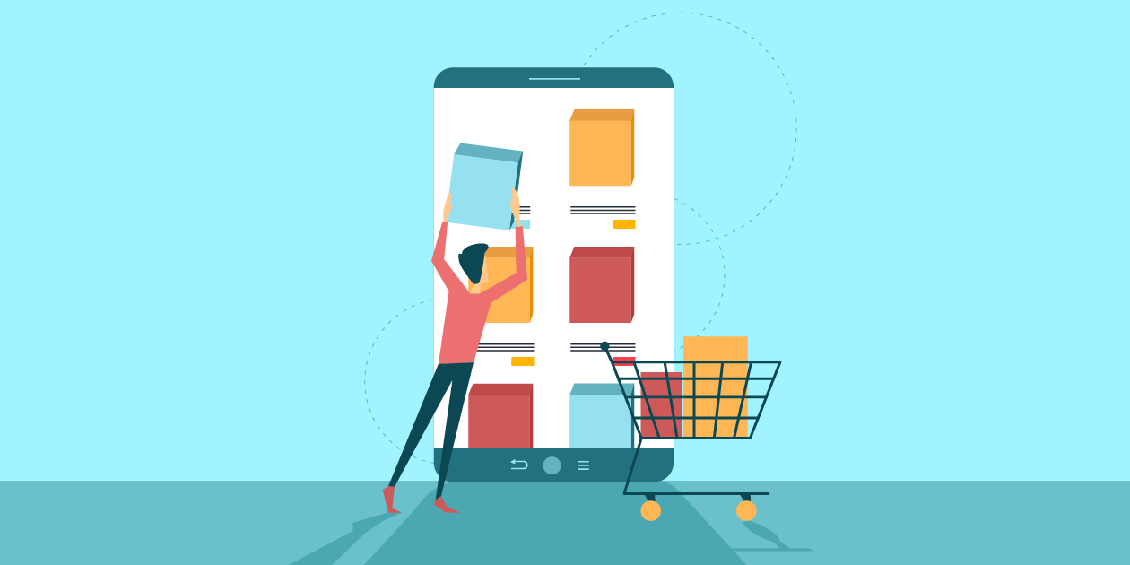 15+ Tips to Increase E-commerce Sales using Landing Pages