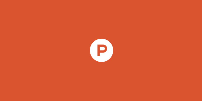 Product Hunt contest