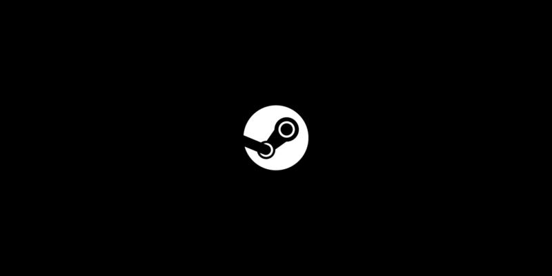 Steam contest