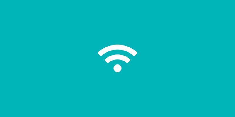 Wi Fi Password Unlock