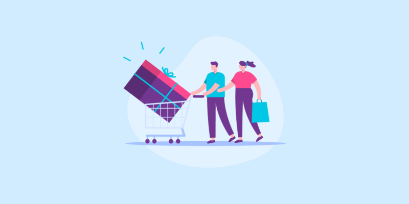 How to Use Online Coupons and Discounts to Grow your eCommerce Store