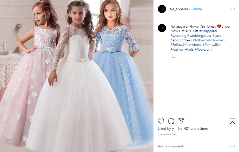 instagram hashtags for followers ideas examples