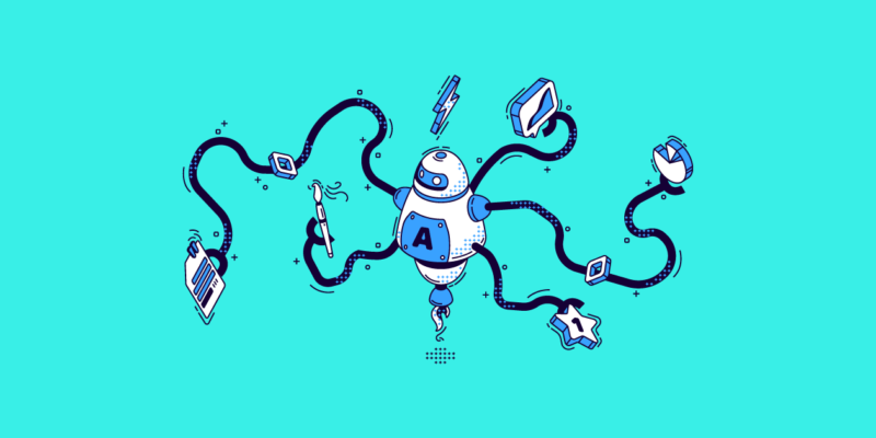 20+ Best Marketing Automation Tools to Automate your Workflow