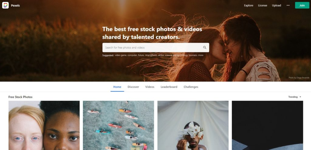 pexels free images