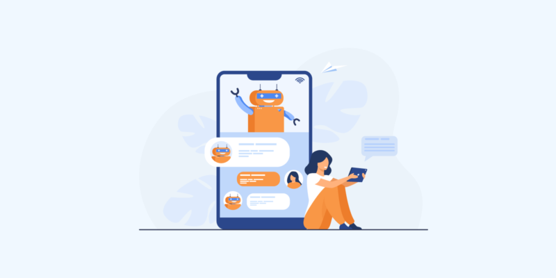 How Live Chat Can Help You Improve Customer Service