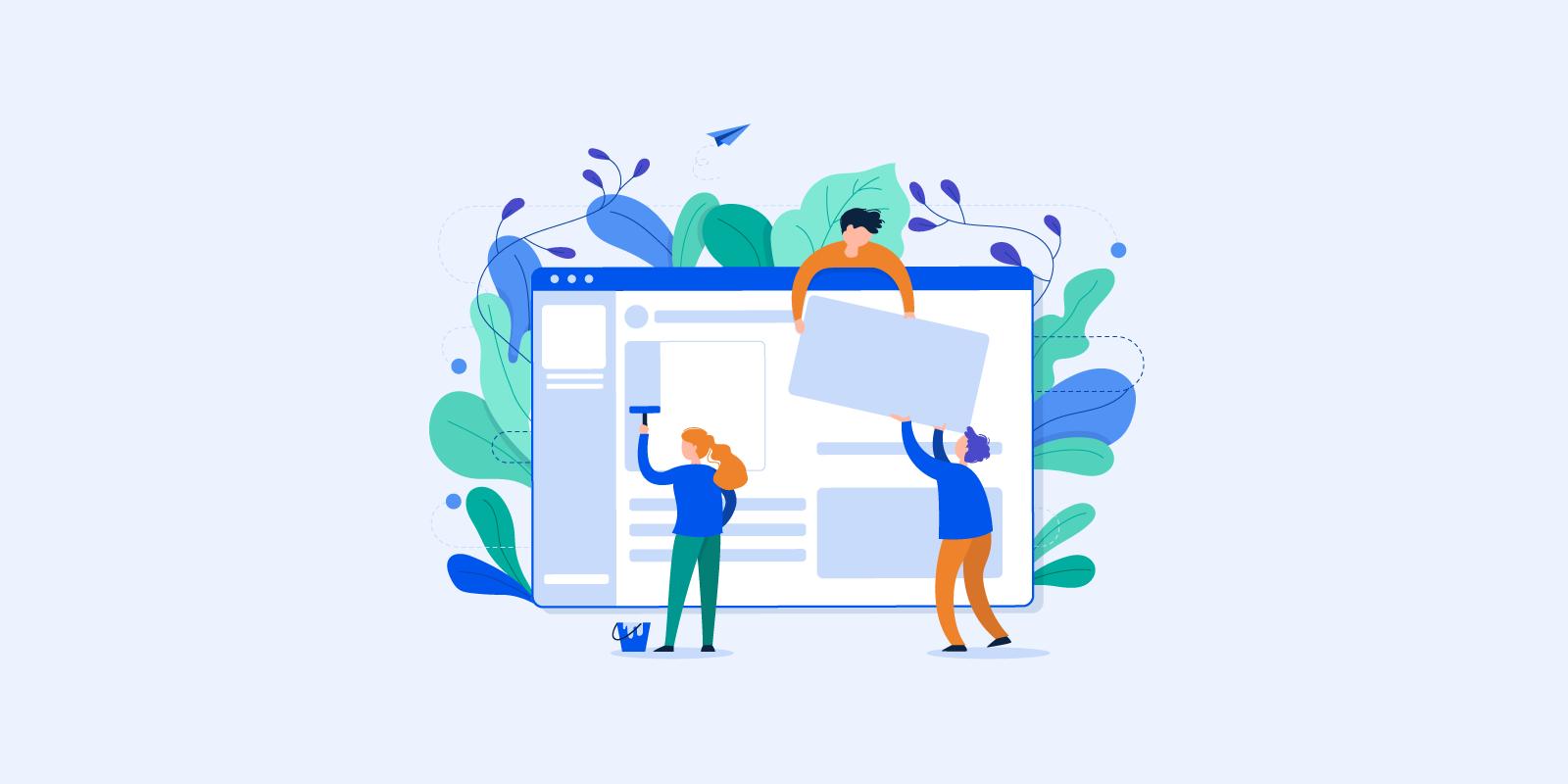 10+ Best WordPress Form Builder Plugins