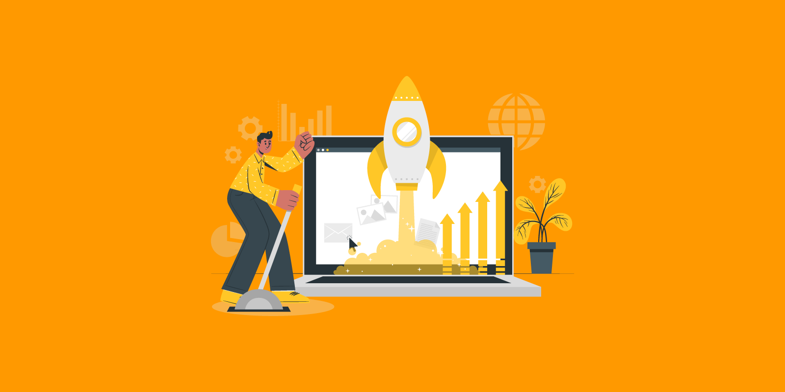 15+ Best Lead Generation Tools to Skyrocket Your Sales
