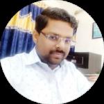 Swadhin Agrawal, DigitalGYD