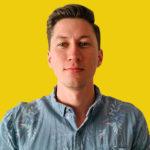Toby Schulz, Lawn.com.au