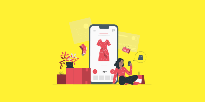 How to Boost eCommerce Sales with Instagram: The Complete Guide for Online Sellers
