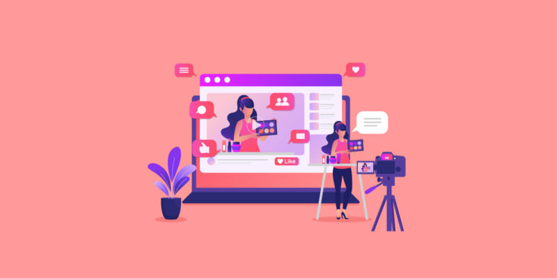 10+ Best Practices to Increase Landing Pages Conversions with Video