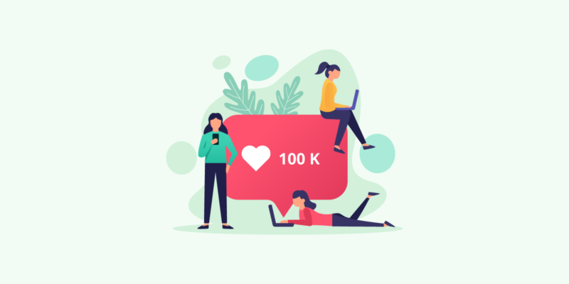 15+ Tips & Hacks to Get More Instagram Followers