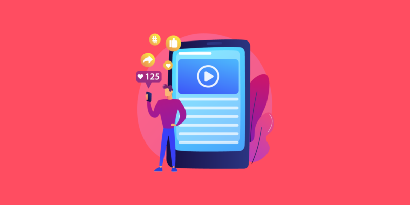 Types of Marketing Videos to Use at Each Stage of the Buyer Funnel