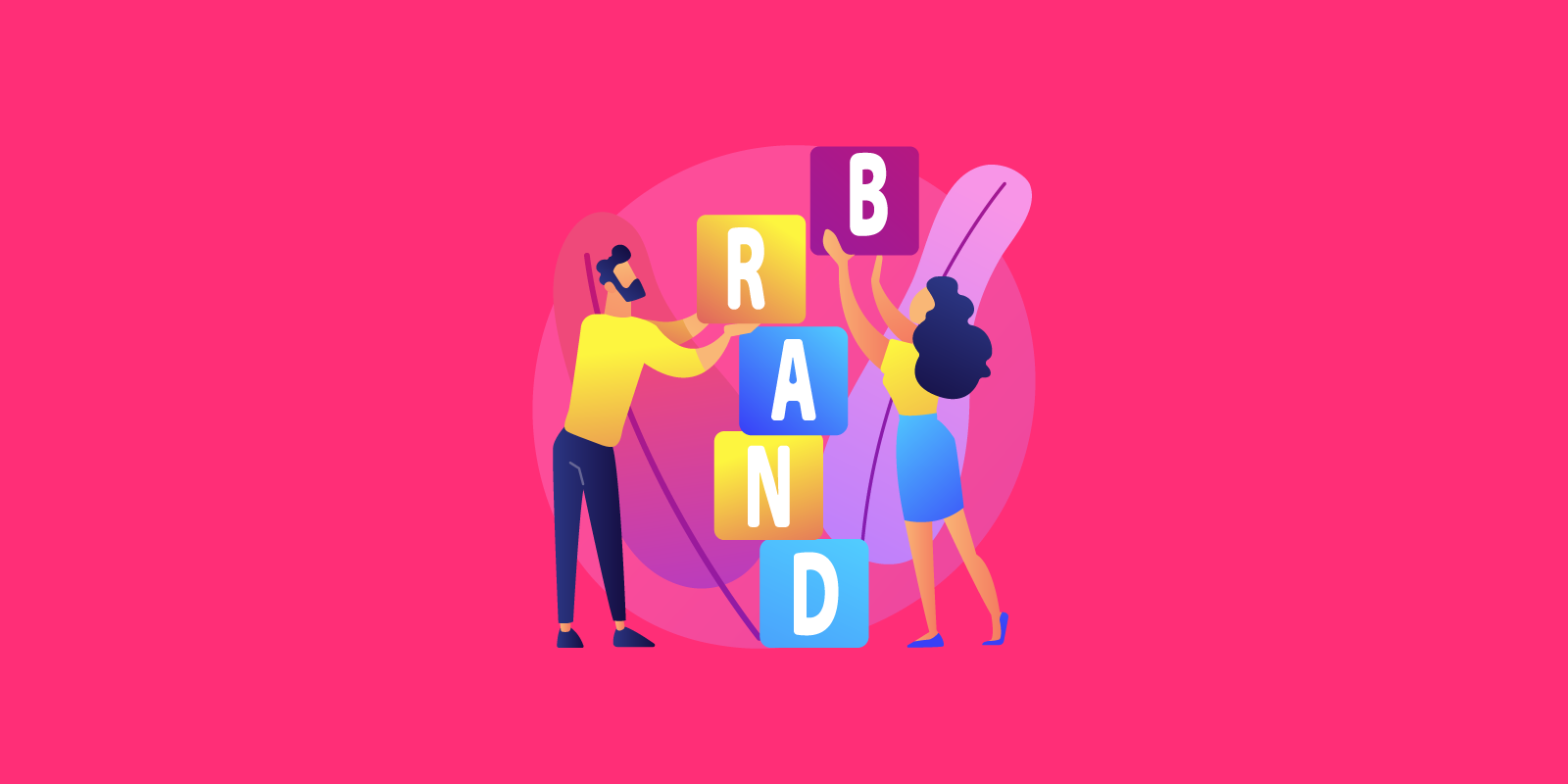 15 Unique Ways to Market Your Brand
