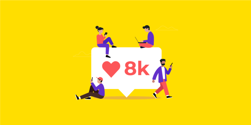 How to Increase Instagram Followers (Tools & Tips)