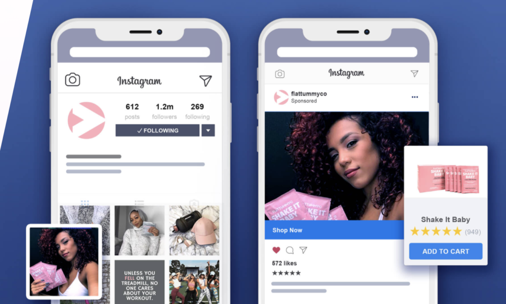 Yotpo eCommerce Marketing Growth and Engagement