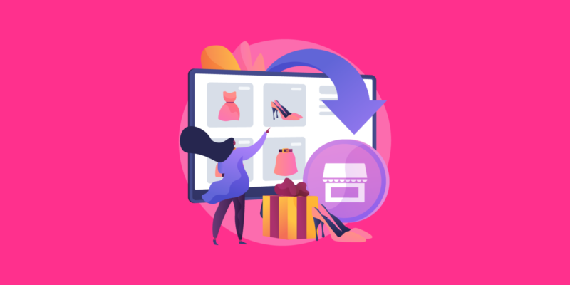 How to Promote Your Instagram Shop with Emails