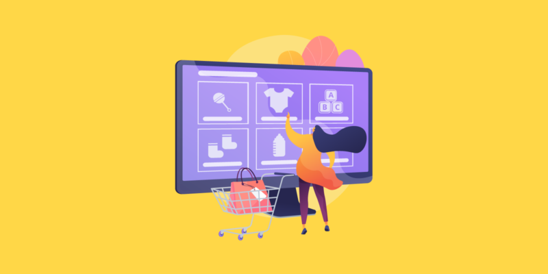 How to Promote Your Shopify Store – Ultimate Guide