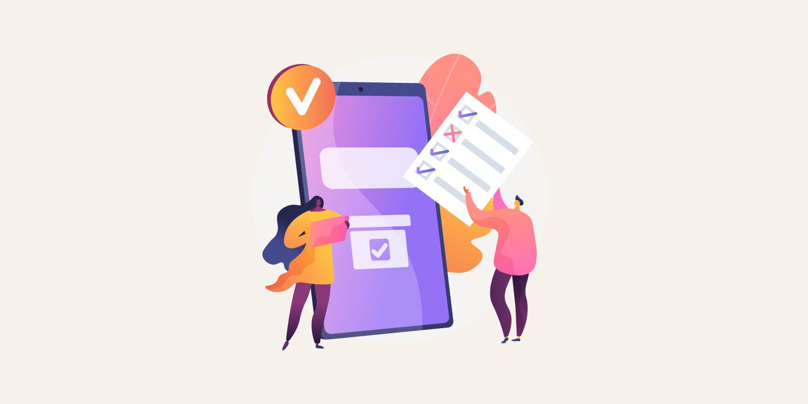 11 Best Typeform Alternatives to Create Better Forms