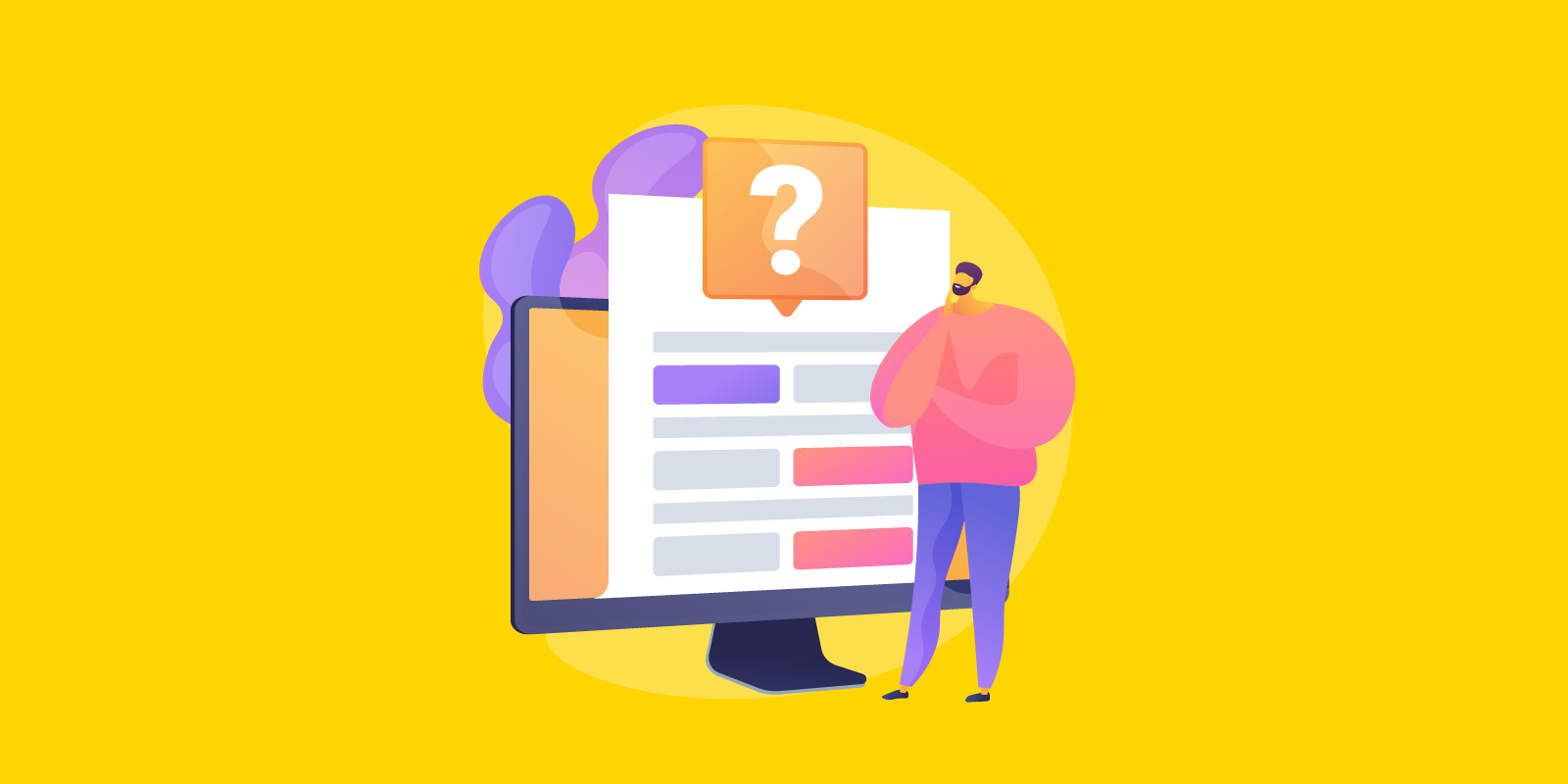 8 Best Survey WordPress Plugins