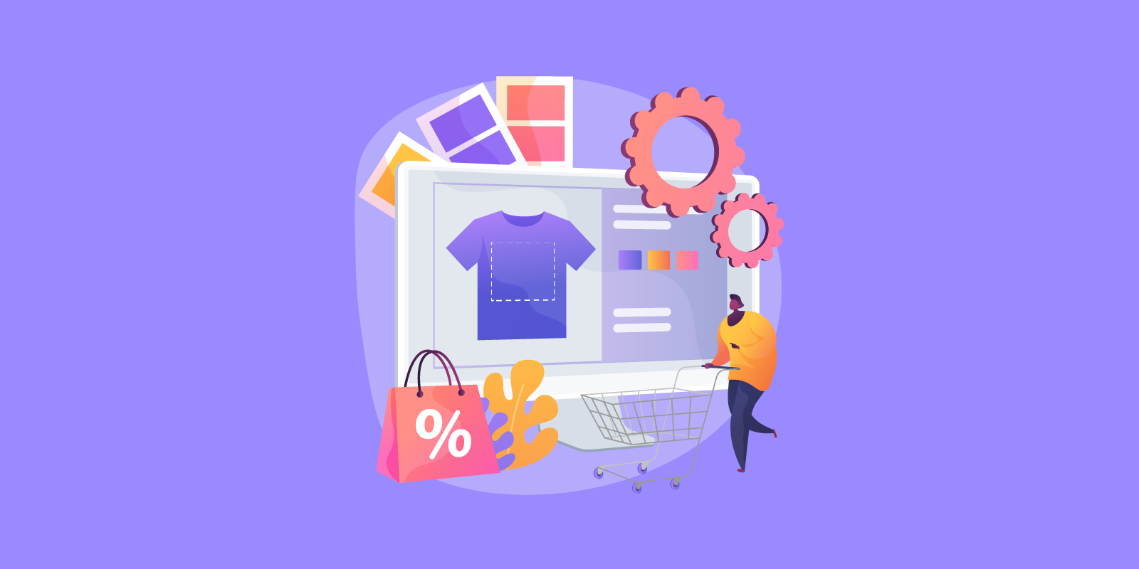 How to Get More Sales on Shopify
