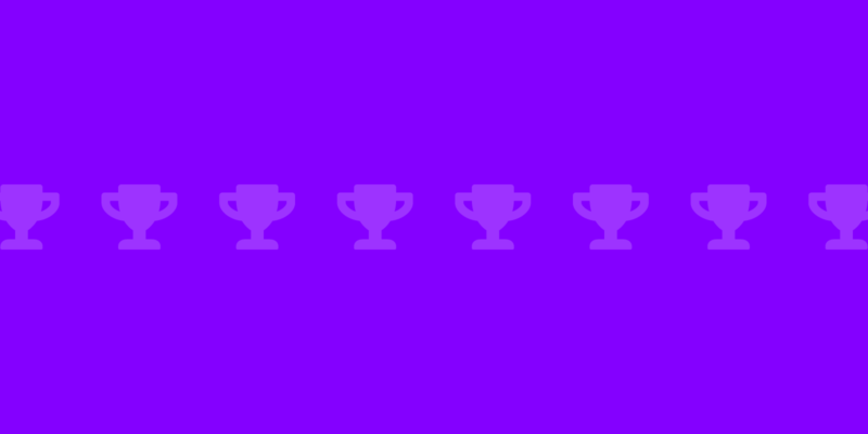 Prize Poll