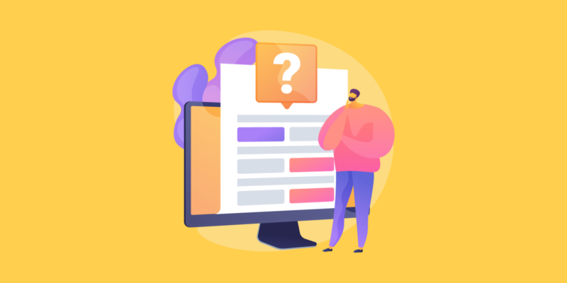 6 Best Quiz Ideas to Collect Leads & Boost Customer Engagement