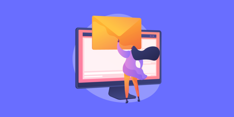 How to Reduce Email Unsubscribe Rate (7 Proven Strategies)