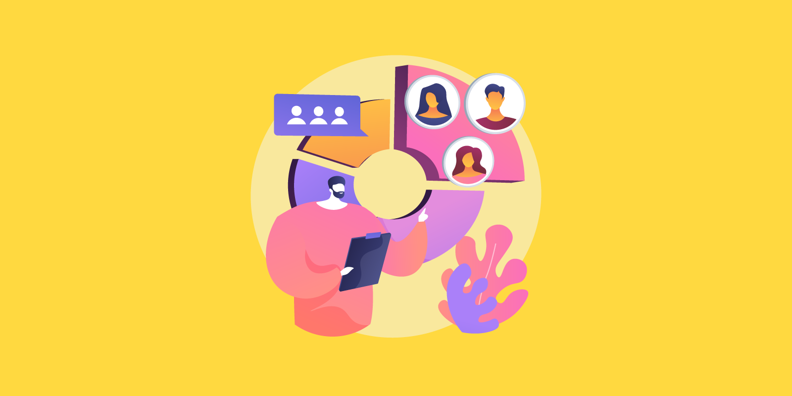 What is Net Promoter Score – NPS? (Tools & Examples)