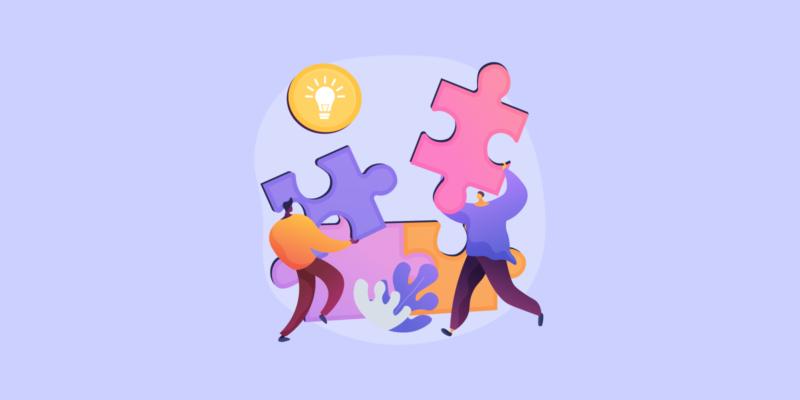 10 Creative Digital Marketing Ideas for Small Business
