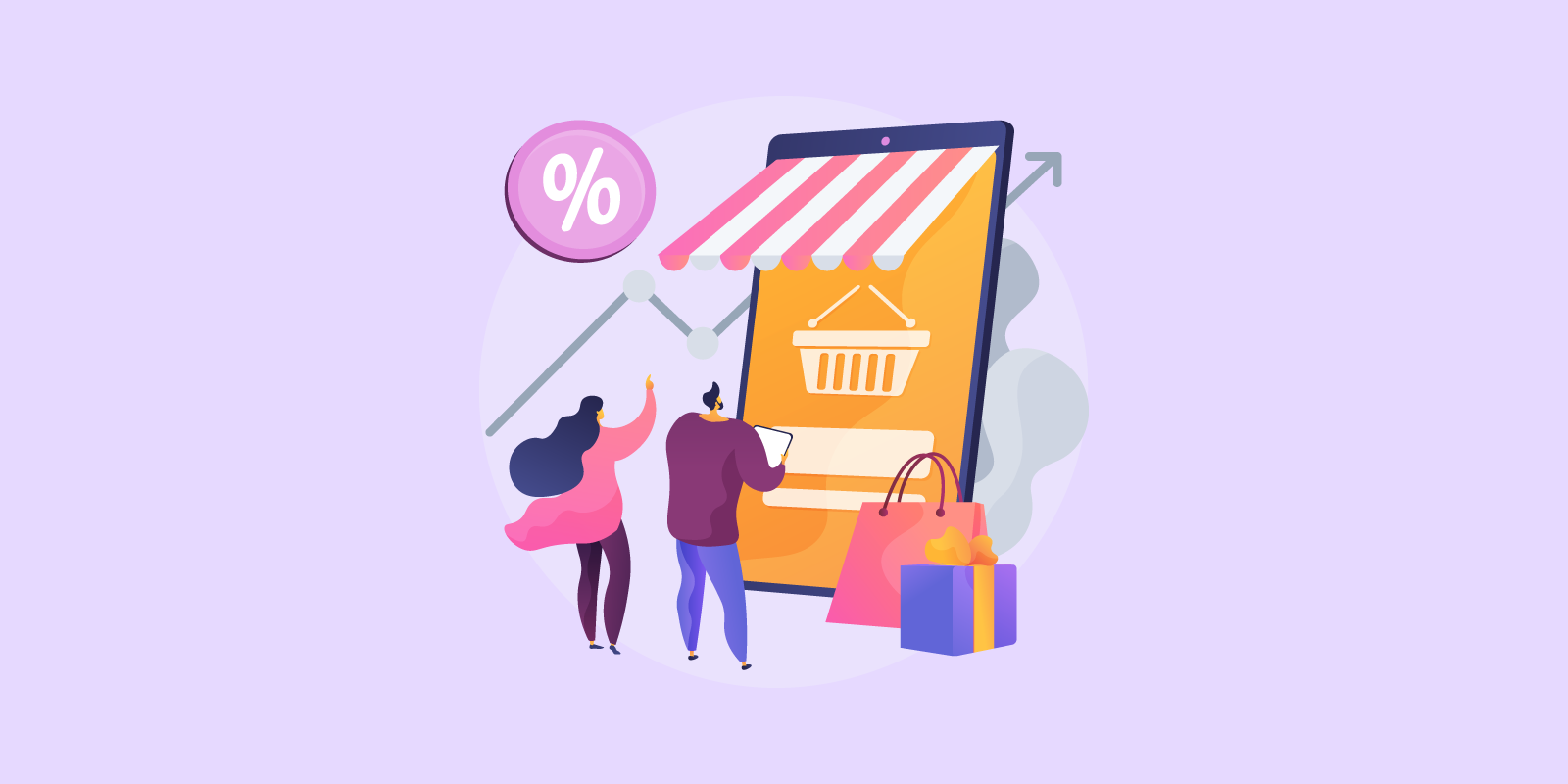 30+ Best E-Commerce Tools to Increase Sales for Your Store
