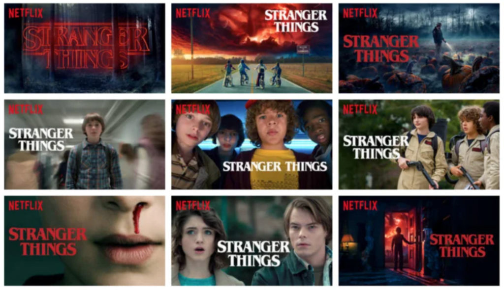 Netflix hyper personalization example.png