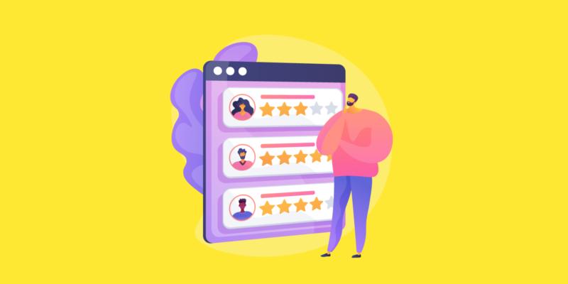 10+ Best Online Survey Tools & Apps