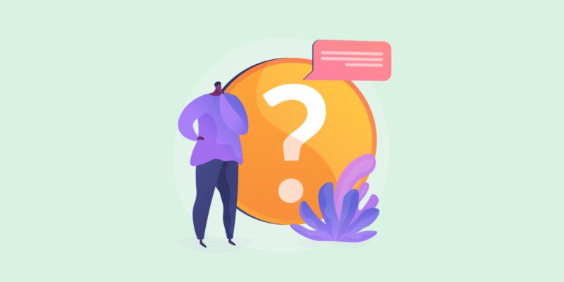10+ Best WordPress Quiz Plugins