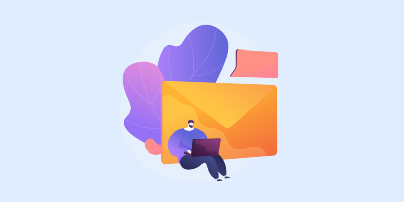 7 Email Outreach Tips to Improve Your Open Rates
