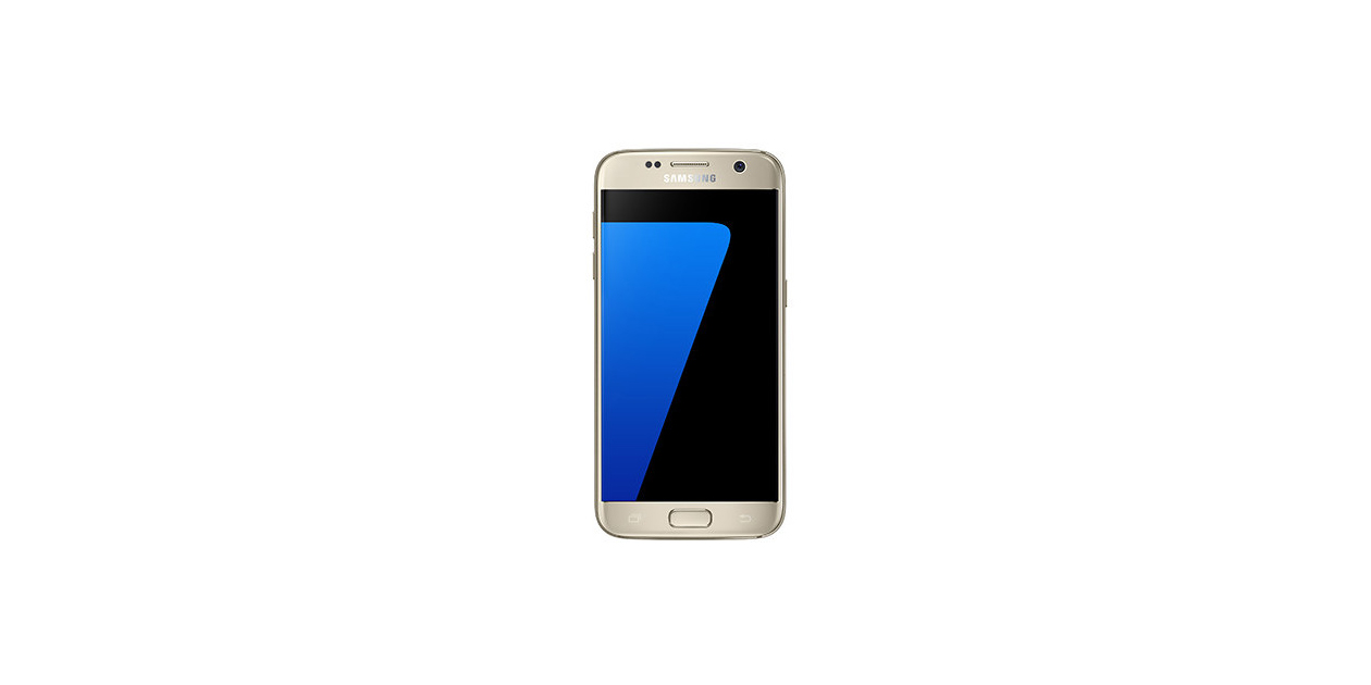 Giveaway: Win a Samsung Galaxy S7